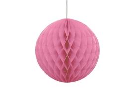 Pom pom ~Pink~