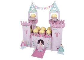 Princesse ~Centre de table - Jouet~ Meri Meri