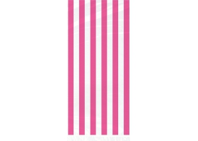 Lollipop pink ~Pack of 4 party bags~