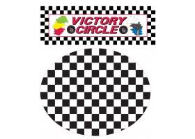 Formule 1 ~Eléments de décoration Bannière d'1m50 et Cercle~