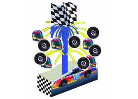 Formula 1 ~Giant Party Banner~