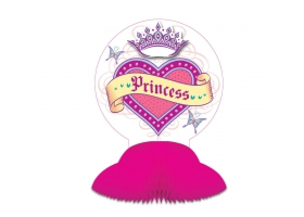 Princess ~Table centerpiece - Cupcake Stand~