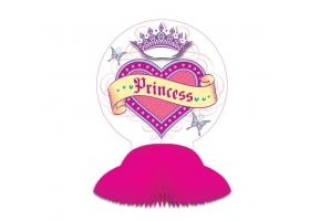Princess ~Table centerpiece - Cupcake Stand~