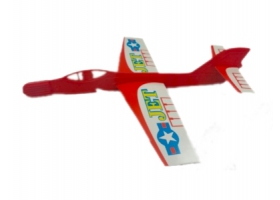 Petits jouets pour garçons ~Set de 20 avions colorés~