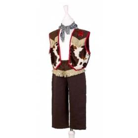Far West ~Cowboy outfit~