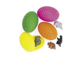 Dinosaur ~Dinosaur Eggs~