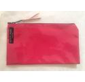 Pencil Case ~Pink Pencil Case~