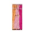 Garland ~Pink Party Tassels~
