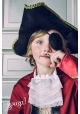 Pirate ~Captain costume~