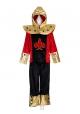Knight ~Knight costume~