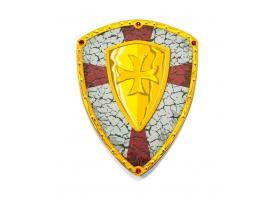 Chevalier ~Bouclier de Chevalier Crusader~