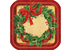 Christmas ~Pack of 20 napkins~