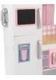 Toys ~Kitchens - Pink Vintage Kitchen~