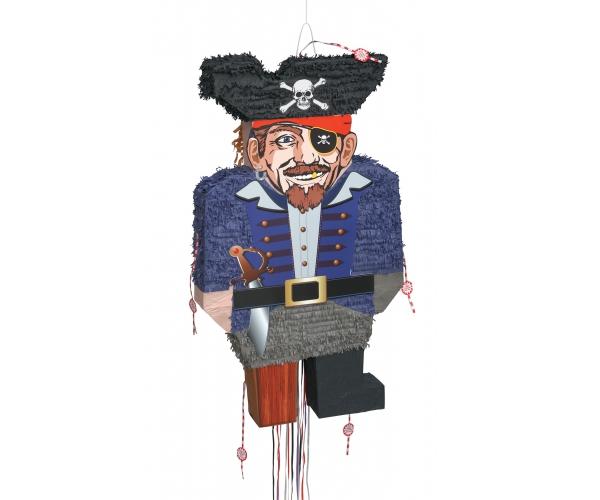 Pinata géante Pirate