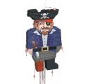 Giant Pinata ~Pirate~