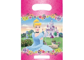 Disney Princess sac cadeau