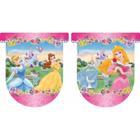 Disney Princess ~Garland~