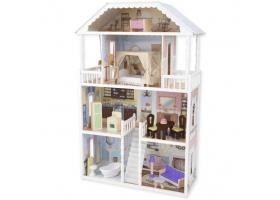 Toys ~Dollhouses Penelope - Kidkraft~