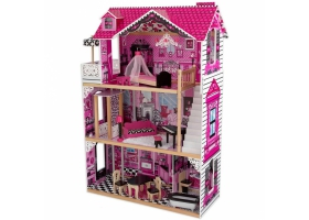 Toys ~Dollhouses Savannah - Kidkraft~