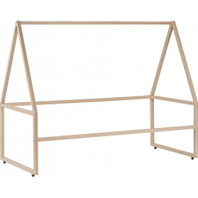 Trolley for Tipi Bed Spot 90 x 200 cm