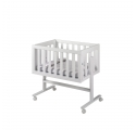 Cradle - Cododo co sleeper cradle by Micuna