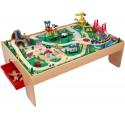 Toys ~Mega Ramp Racing Set~