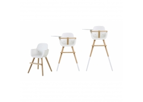 Kit of extention legs for High Chair OVO City
