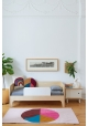 Perch Bunk Bed by Oeuf NYC