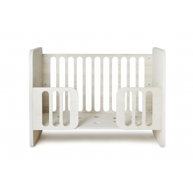 Baby Bed 60 x 120 cm - Milky Sleeper