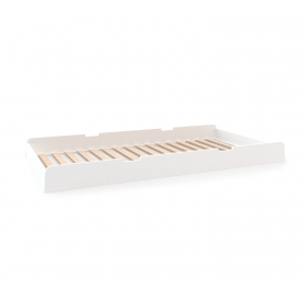 Children River's Bed Pullout Bed by Oeuf NYC