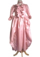 Princesse ~Robe rose~