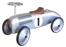 Toys ~Cardboard Biplane~