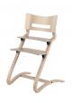 High Chair Whitewash