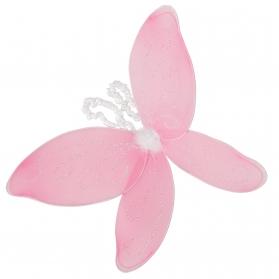 Fairy Tale ~Fairy wings~