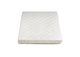 PUDI Changing mat White for NOGA Changing Table