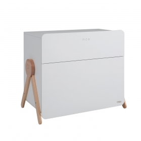 Dresser Swing by Micuna