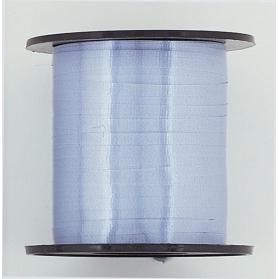 Curling Ribbon ~Light blue~