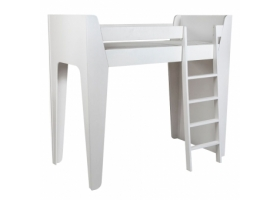 Ketara Loft Bed by LUMOKIDS