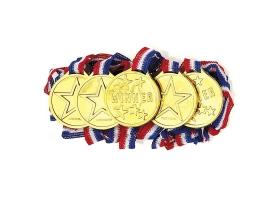 Formule 1 ~Médaille de vainqueur~
