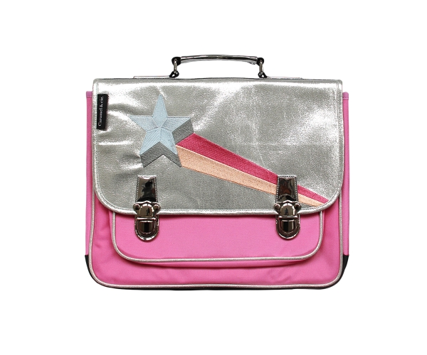 School Bag ~Falling star Satchel~