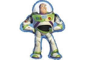 Toy Story ~Ballon - Grand modèle Buzz l'éclair~