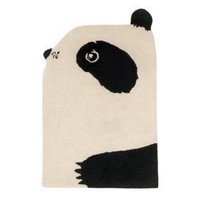 Tapis Panda - Design by Twice