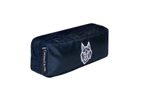 Pencil Case ~Pencil Case with Wolf ~
