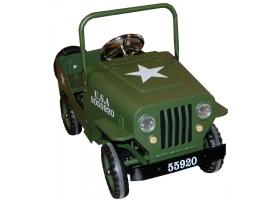 Toys ~Brulino Metal Racer~