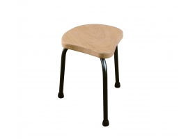 Stool child PATXI by Ets MINUS