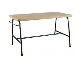 Table Desk ALAIA by Ets MINUS