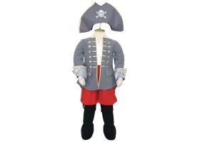 Pirate ~Capitaine des Pirates~