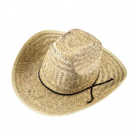 Far West ~Cowboy hat~