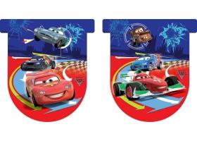 Cars ~Guirlande~
