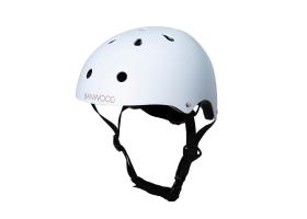 Bicycle Helmet Banwood - Sky